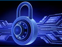 Got hit by CryptoLocker? Look beyond Anti-Virus