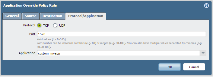 application-override_protocol-application