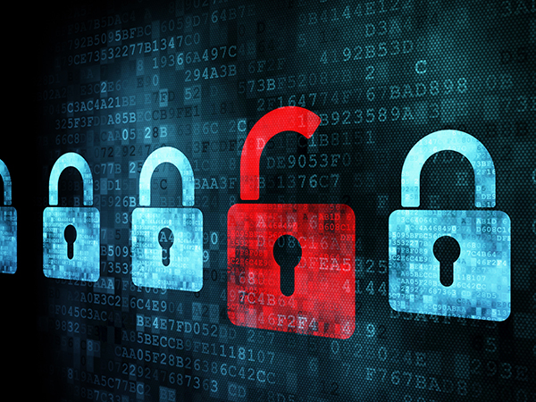 Defense-in-Depth: Protecting against WannaCry, NotPetya, and Malware to Come