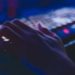 Ransomware Attacks in Baltimore Highlight the Power of Preparedness