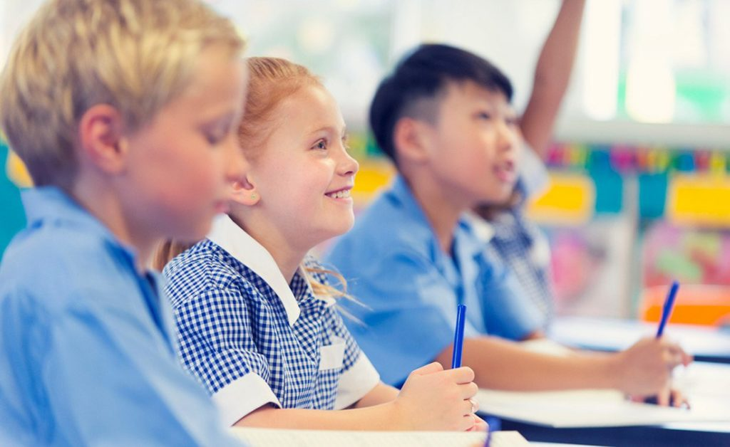 Four Examples of Disaster Recovery Plans for K-12 Schools