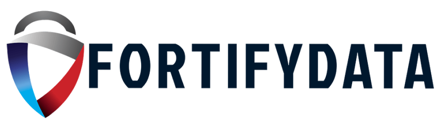 fortifydata logo
